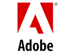 ADOBE SOFTWARE-MACROMEDIA