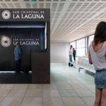 SOTESA - Punto de Información Turísitca Aeropuerto Tenerife Norte
