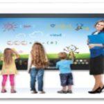 Equipamiento informático para centros educativos junio 2016
