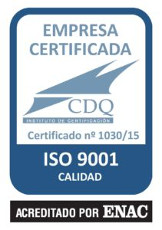 103015-ISO-9001-SOTESA-INFORMATICA-S-L