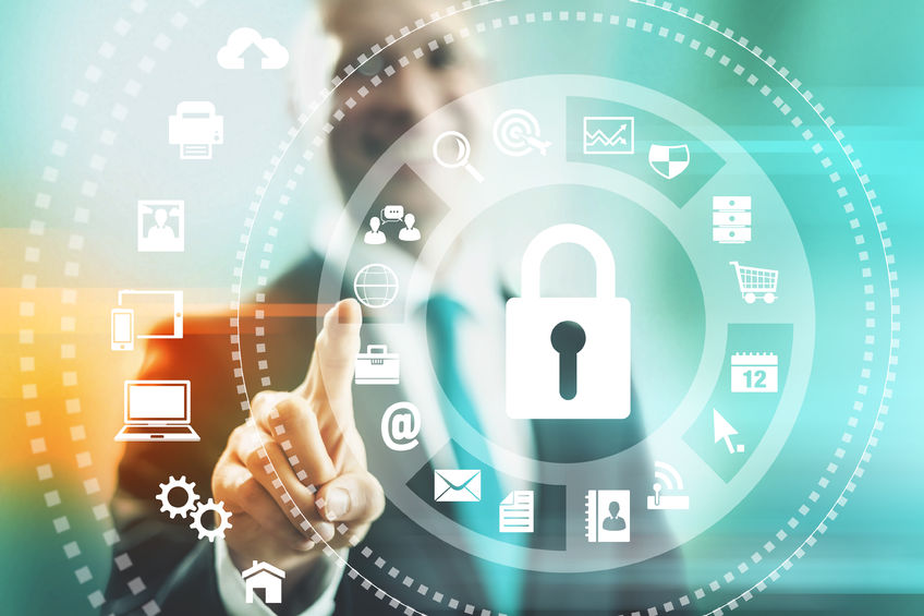 Llega un nuevo 'brote' de Cryptolocker, uno de los virus más peligrosos de los últimos años, ¿estás preparado?