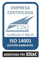 49315-ISO-14001-SOTESA-INFORMATICA-S-L