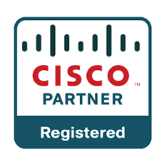 Cisco_Partner_Registered