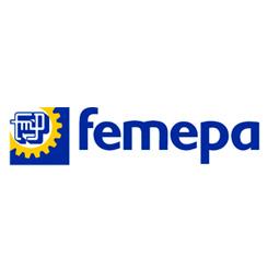 Grupos y asociados - FEMEPA