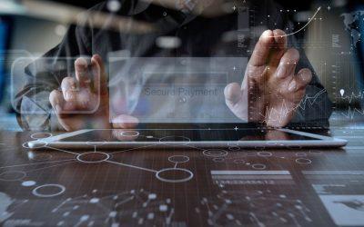 ¿Hacia dónde va la ciberseguridad?