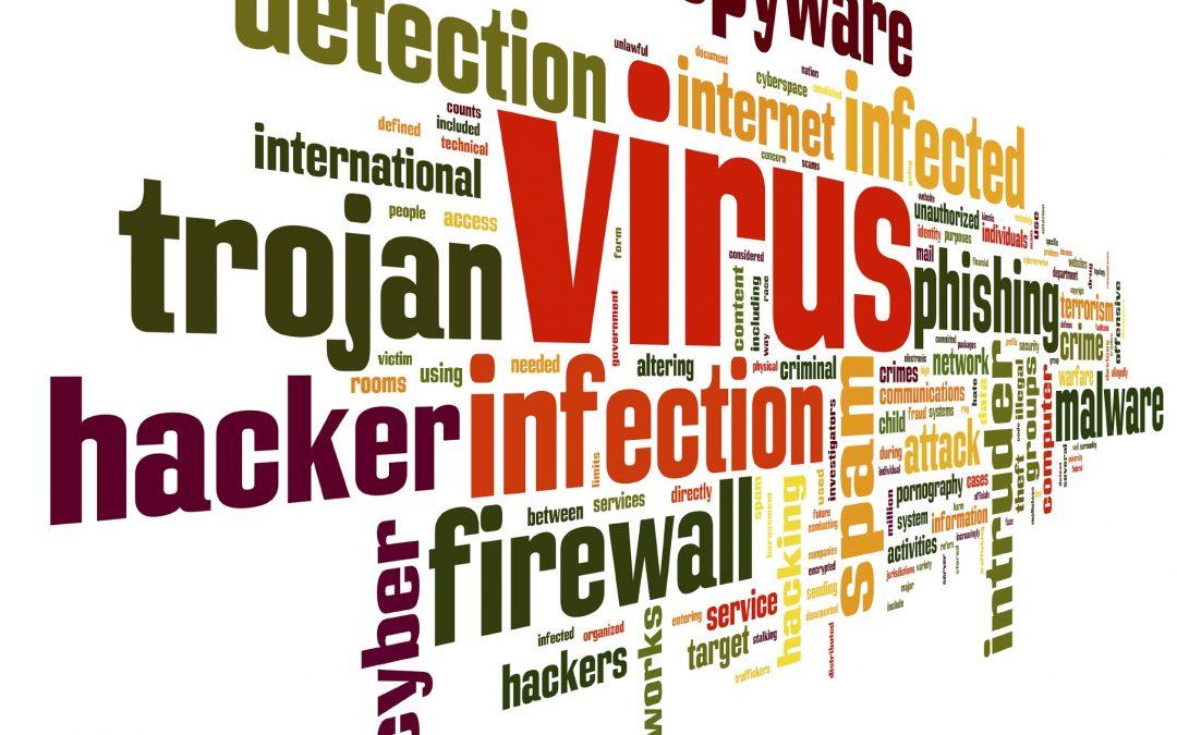 ¿Qué son los virus adware? La publicidad masiva toma ordenadores, tabletas y móviles