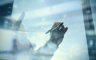 Inteligencia de negocio: ¿En qué consiste el Cuadro de Mando Integral?
