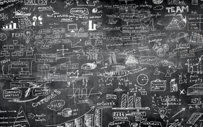 ¿Qué es y para qué sirve la inteligencia de negocio?