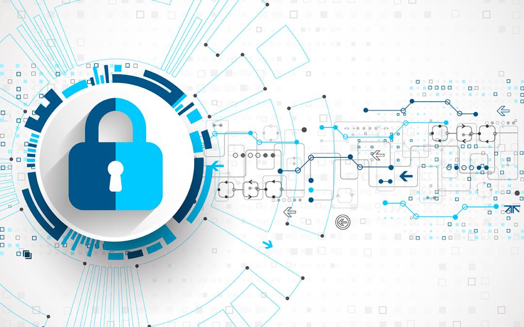 3 prácticas que pueden poner en peligro la seguridad informática de tu empresa