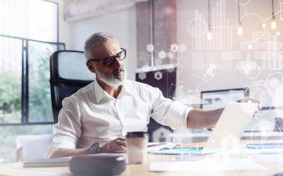 ¿Qué es la virtualización y cómo puede ayudar a tu empresa?