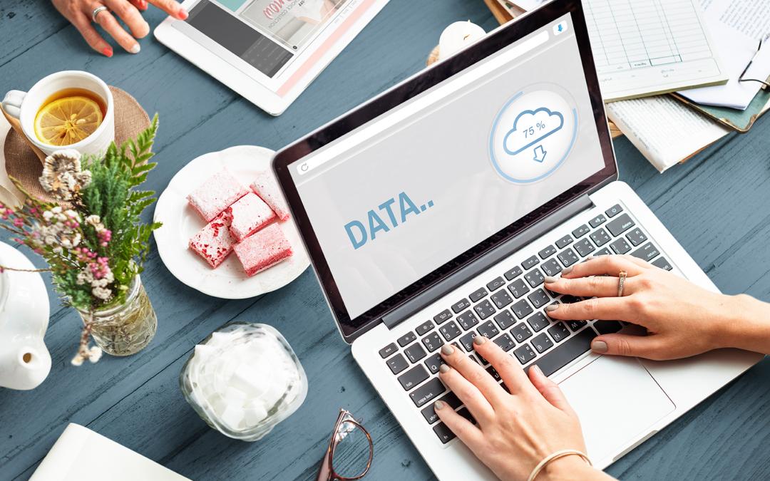 5 ventajas del cloud computing para pymes y autónomos